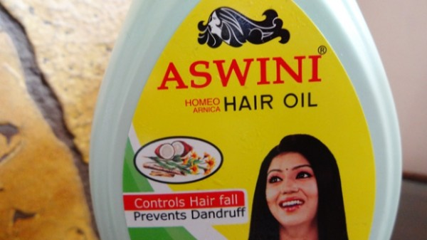 aswini-hair-oil-2
