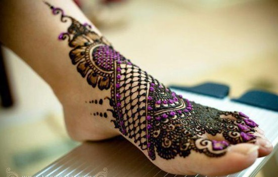 Latest-Mehndi-Designs