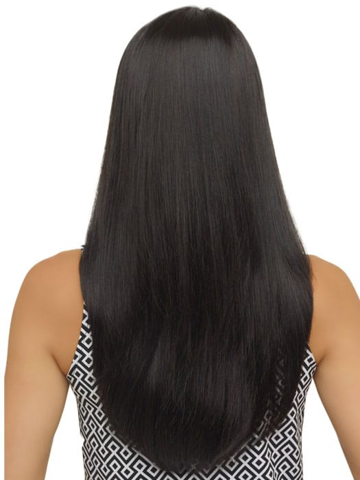 Secrets For Growing Long Hair Indian Beauty Tips
