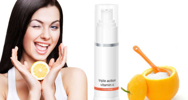 Triple-Action-Vitamin-C-Serum-1-620x330