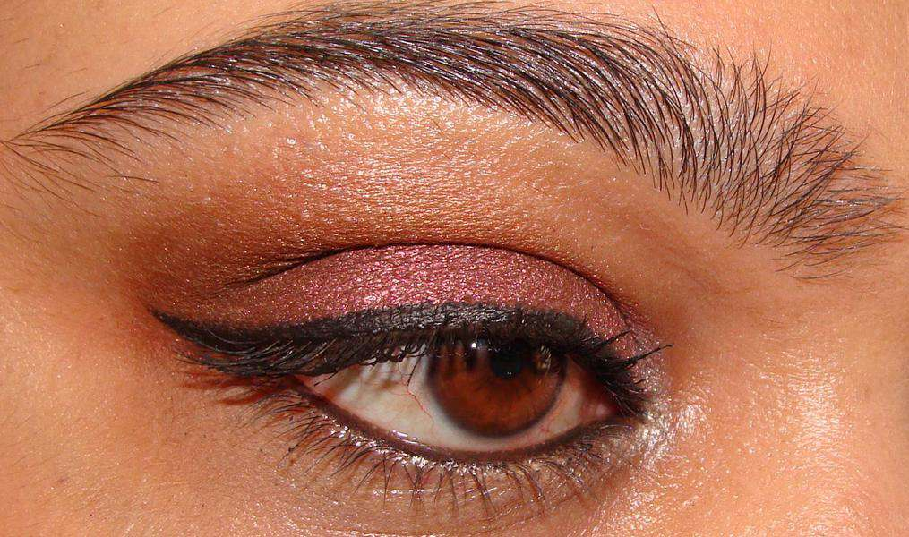 eye-makeup-for-brown-eyes
