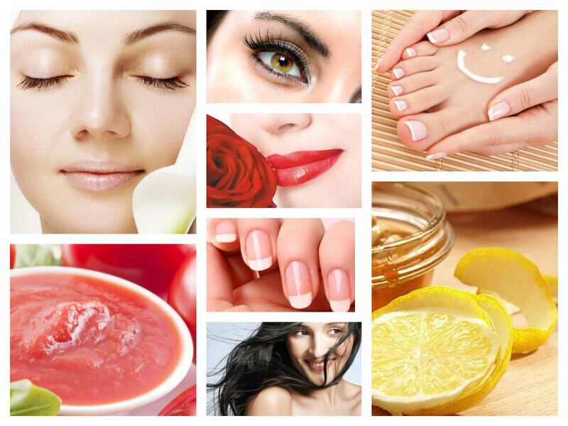 Overnight Beauty Tips To Wake Up Gorgeous Indian Beauty Tips