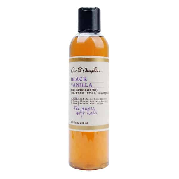 Carols-Daughter-Black-Vanilla-Sulfate-Free-Shampoo