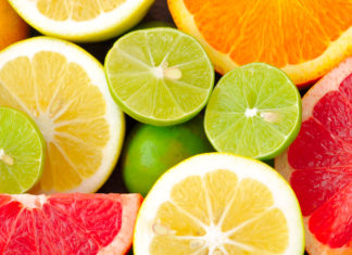 citrus-fruits-on-empty-stomach