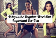 work-out-benefits