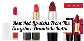 best-red-lipstick-brands