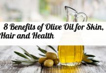 olive-oil-benefits